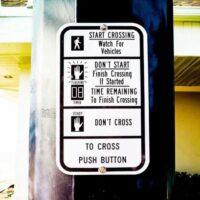 Dibond Signs